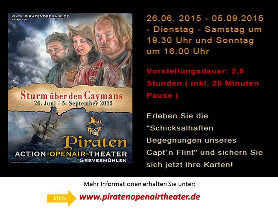 PiratenOpenAir 2015